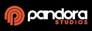 Pandora Studios